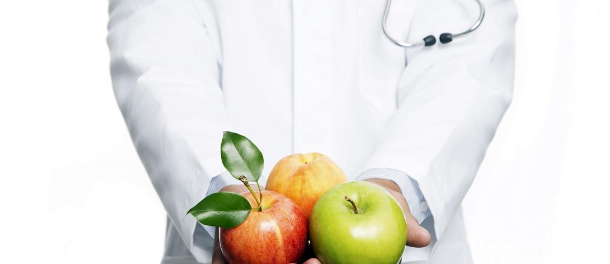 食品營養成份分析