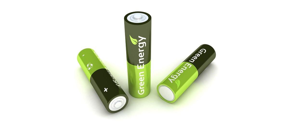 EU Battery Directive ( 2006/66/EC & 2013/56/EU) Chemical Test Service