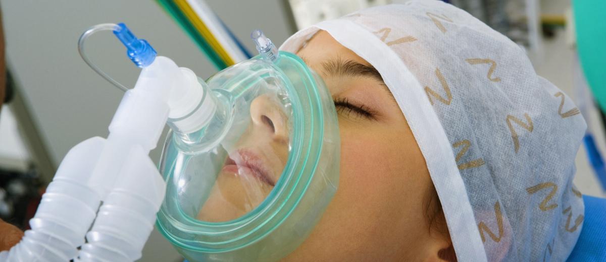 ISO 18562 呼吸管路裝置之生物相容性評估測試