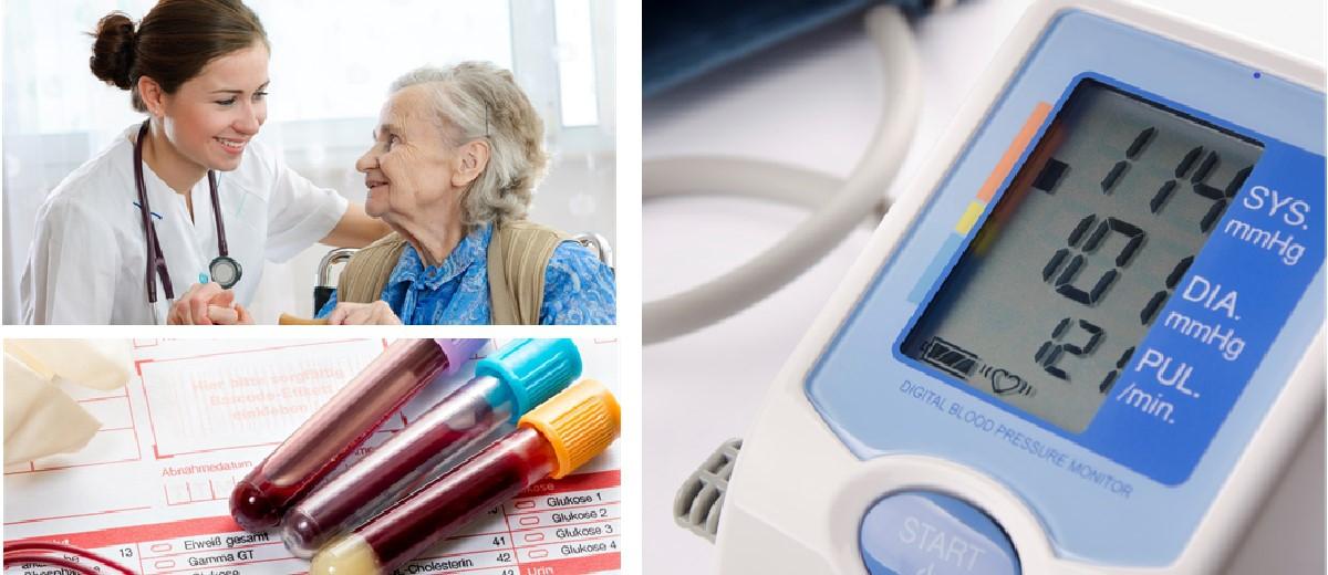 ISO 13485 醫療器材品質管理系統