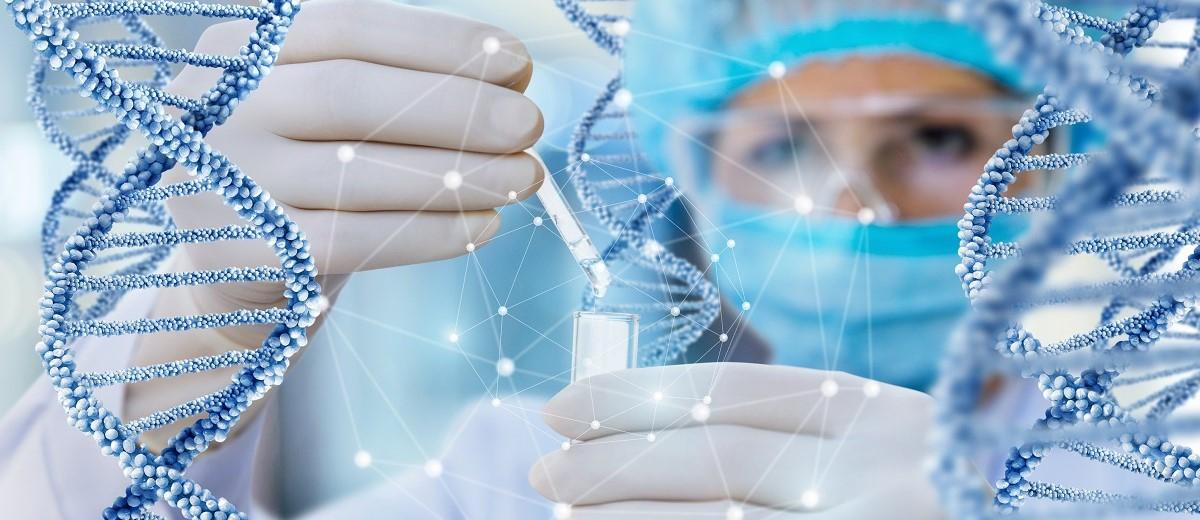 歐盟體外診斷器材IVDD驗證服務