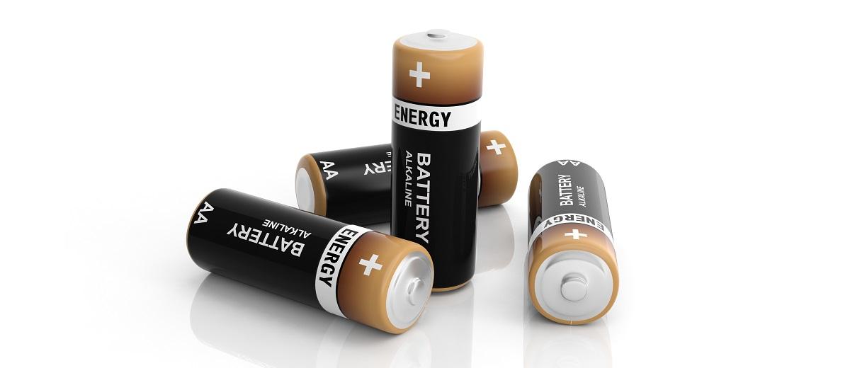 歐盟公布新《電池法》草案