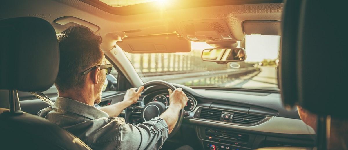 車輛綠色規範符合性及技術解決方案研討會