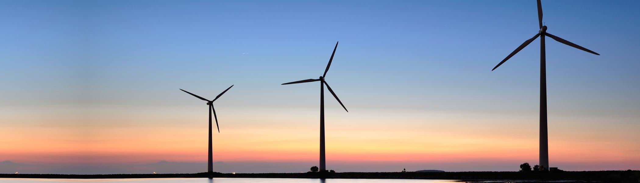 能源相關產業