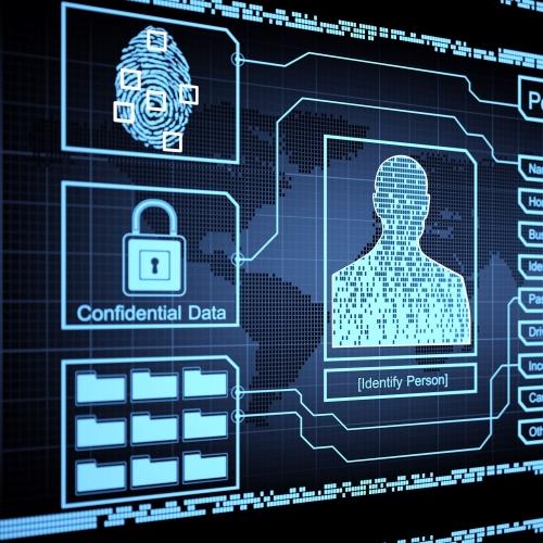 資通安全管理法之衝擊與影響