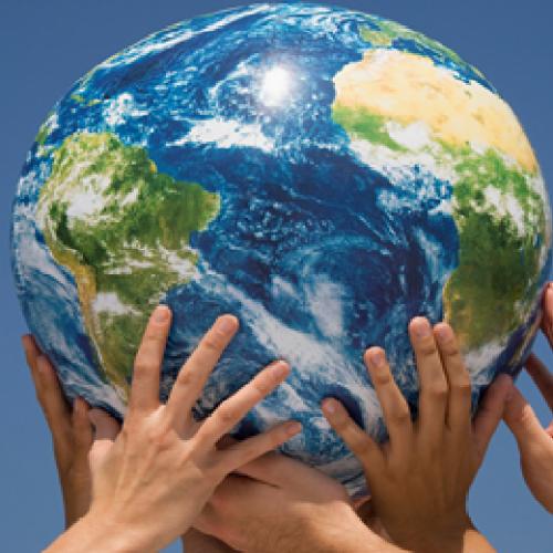 後全球化•食回安心-食品包材法規暨食品安全管理系統研討會(11/17台中、11/19高雄、11/25台北)