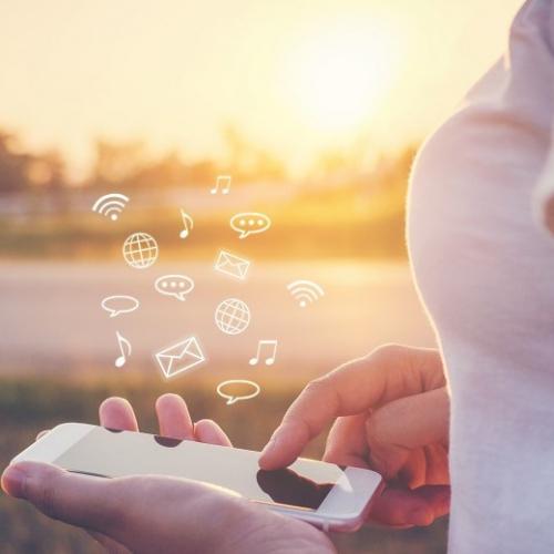 電子產品 - REACH及各國RoHS法規更新說明會(11/6-台北場)