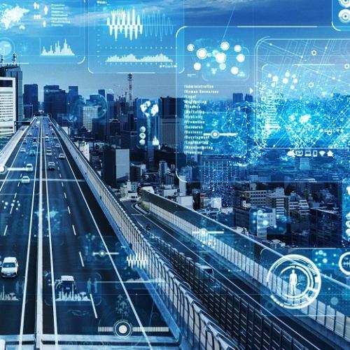 自駕車與電動車應用面面觀 - 功能安全與資訊安全