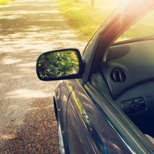 Automotive SPICE 研發品質管理與評鑑方法課程