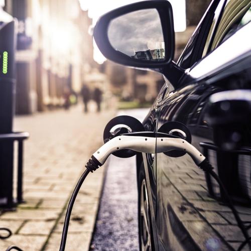 SGS 電動車用電子解決方案研討會(第二場 : 2021/01/15)