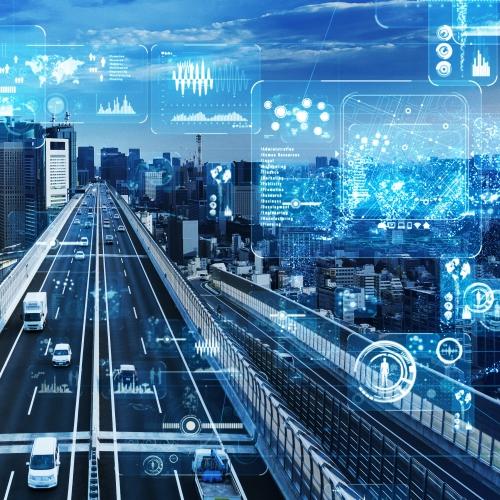SGS 電動車用電子解決方案研討會(第一場 : 2021/01/08)