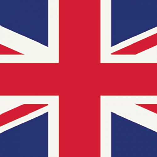 十問十答|英國產品符合性標誌UKCA