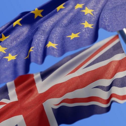英國脫歐後,醫療器材法規有何變化?