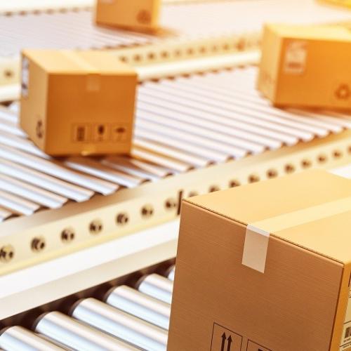 美國TPCH發佈包材要求更新