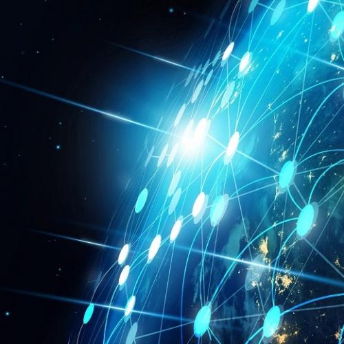 SGS 成功併購世界首屈一指的資安實驗室BRIGHTSIGHT