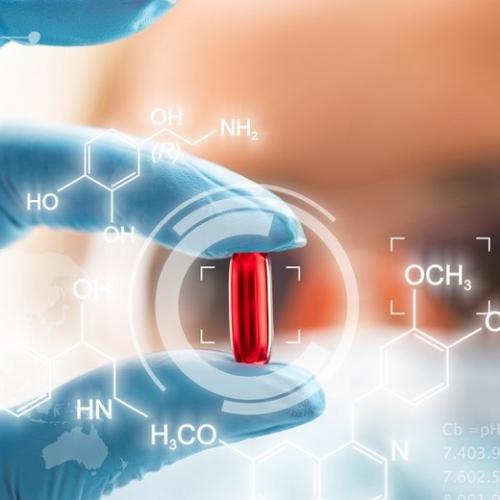 間苯二酚將重新被加入SVHC候選清單
