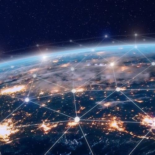 申請EAC須提供全球位置碼(GLN)的要求將延後至2021年9月1日生效!