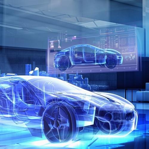 車輛內裝燃燒測試說明會(VSCC 19-1)
