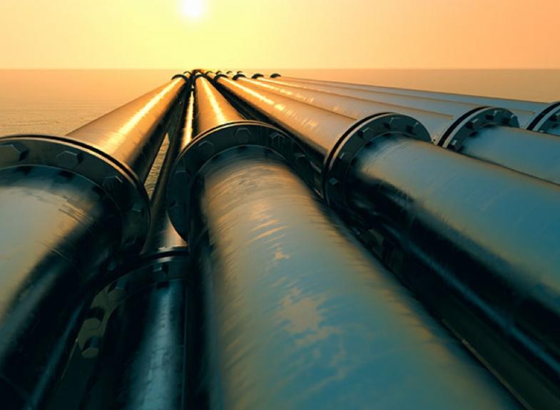 油品監測 (OCM)