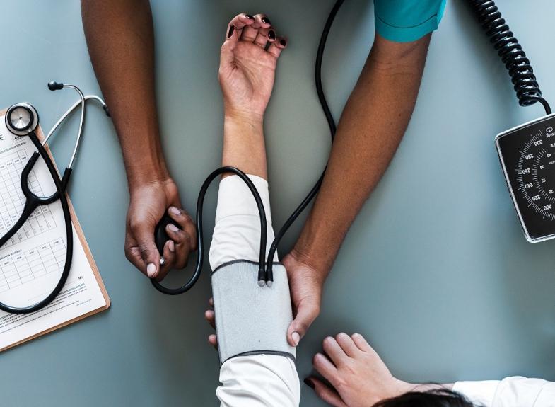 MDSAP 醫療器材單次稽核方案