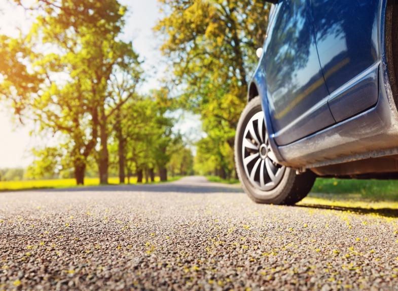 全球汽車申報物質清單(GADSL)禁用物質測試及風險評估報告