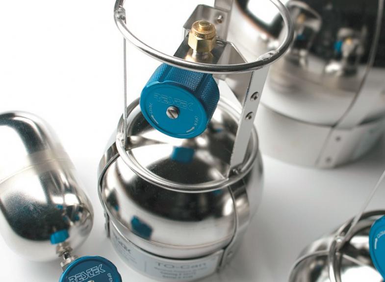 無塵室空降污染分子檢測服務