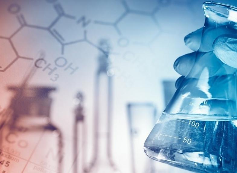 特用化學品檢測服務
