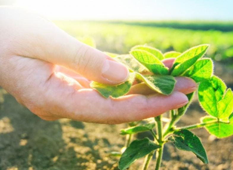 環保署環保法規例行性及特殊性之環境檢測服務