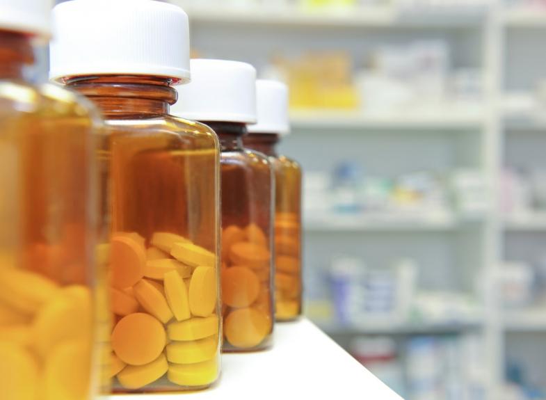醫藥行業良好分銷規範 (GDP) 驗證