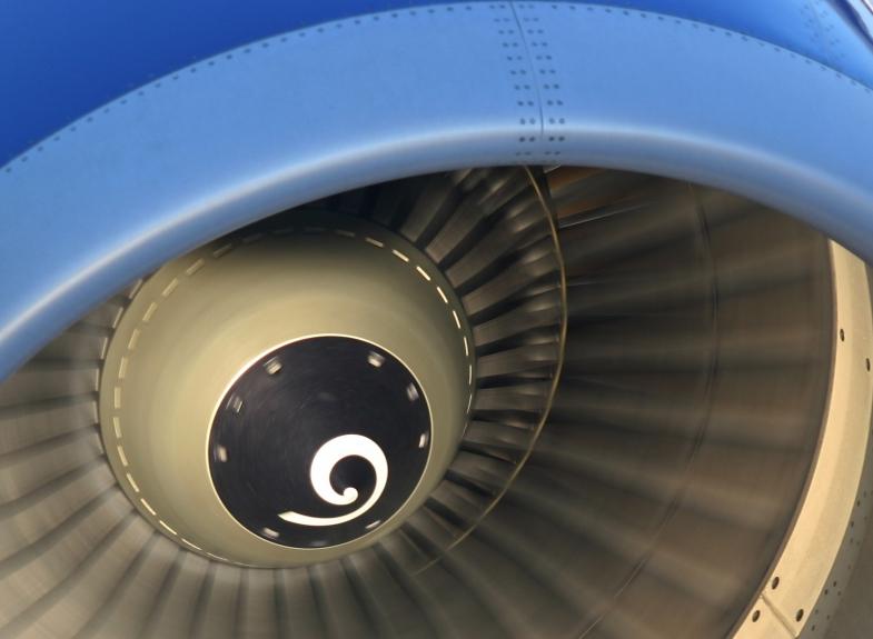 ASTM E595 真空除氣測試