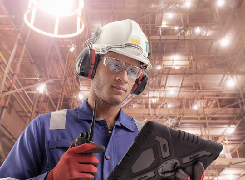 IECQ 電子電機零件及產品之有害物質流程管理系統