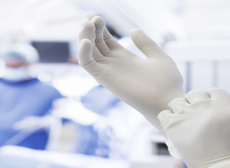 醫療器材資安測試服務