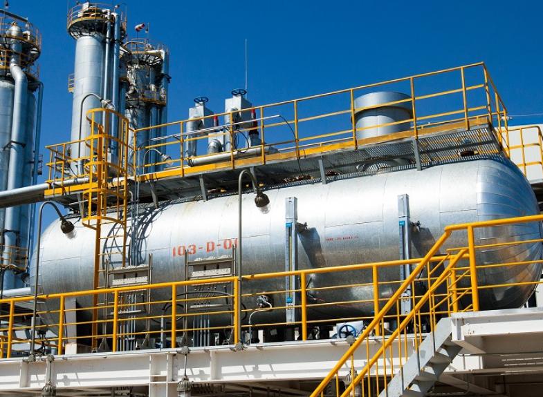 氣體分析全方位檢測服務